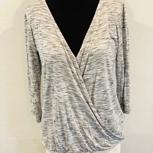 Jessica Simpson Nursing/maternity Top